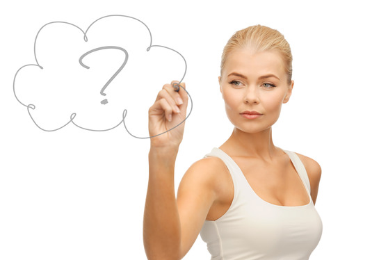 Frequently Asked Questions Naturaful
